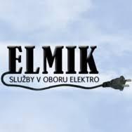 ELMIK