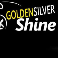 GOLDENSILVER Shine
