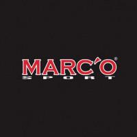MARC'O sport s.r.o.