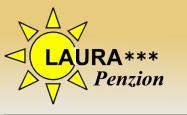 Penzion LAURA ***