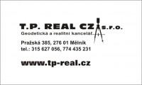 T.P.REAL cz s.r.o.