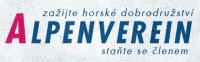 Agentura Kryštof s.r.o. – Alpenverein pojištění