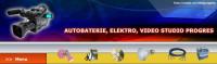 Bohumír Pokorný - elektro