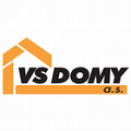VS DOMY a.s.