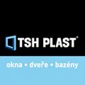 TSH PLAST s.r.o. - okna, dveře, bazény