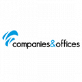 Companies and Offices, a.s.