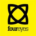 FOUR EYES Production