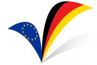 Překlady a výuka němčiny  Alena Braunová