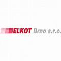 ELKOT Brno s.r.o.