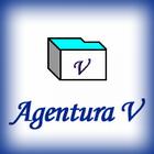 Agentura V, s.r.o.