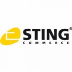 STING Commerce