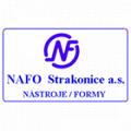 NAFO Strakonice, s.r.o.