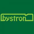 Bystroň - Integrace, s.r.o.