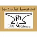Umělecké kovářství Jiří Němec