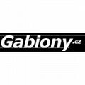 GABIONY.CZ, s.r.o.