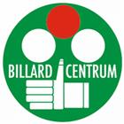 Billard - Centrum, spol. s r.o.