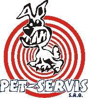 PET-SERVIS s.r.o