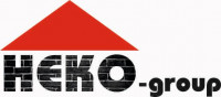 HEKO group s.r.o.