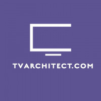 TVarchitect.com
