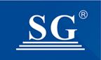 Wenling Saige Plumbing Equipment Co., Ltd.