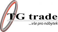 TG trade s.r.o.