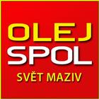 OLEJSPOL - svět maziv