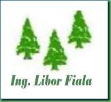 Ing. Libor Fiala