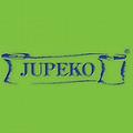 JUPEKO PODLAHY