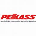 PEKASS, a.s. pobočka Milovice-Mladá
