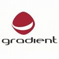 Gradient, s.r.o.