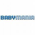 BabyMania.cz