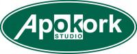 Apokork Studio