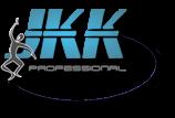 JKK Professional s.r.o.