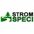 STROM-SPECI, s.r.o.