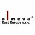 ALMEVA EAST EUROPE, s.r.o.