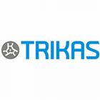 TRIKAS, s.r.o.