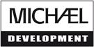 MICHAEL Development