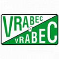 VRABEC a VRABEC, s.r.o.