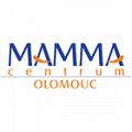 MAMMACENTRUM Olomouc, s.r.o.