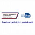 Sdružení pražských podnikatelů a živnostníků