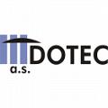 DOTEC, a.s.