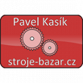 Pavel Kasík