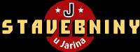 Stavebniny u Jarina s.r.o.