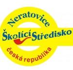 Školicí středisko Neratovice – Ing. Jiří Smola