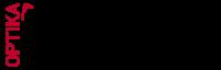 Oční optika Alena Boháčová