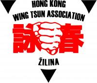 WingTsun Žilina - HKWTA
