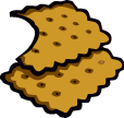 Fresh Crackers