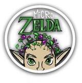 Microzelda.cz – dodavatel microgreens