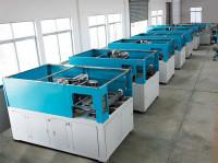 Zhejiang Huangyan Ruiying Machinery Co., Ltd.