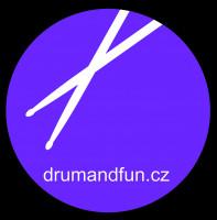 Výuka bicí Brno